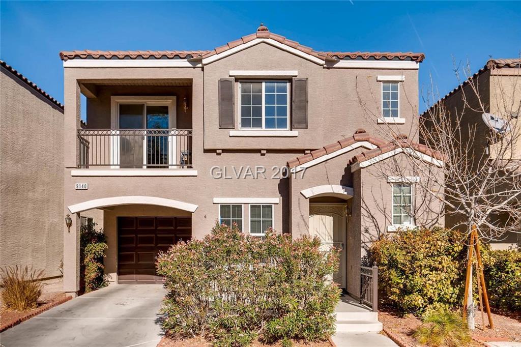 9140 Badby Avenue Las Vegas NV 89148
