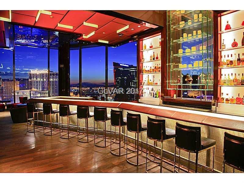 3750 South Las Vegas Boulevard 4201 Las Vegas NV 89158
