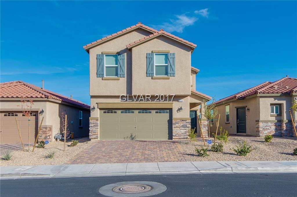 Spring Valley - 6118 Villa Lante Avenue