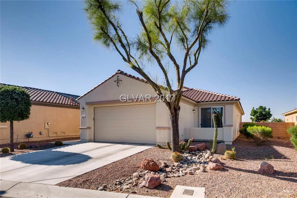 6857 Brier Creek Lane Las Vegas NV 89131