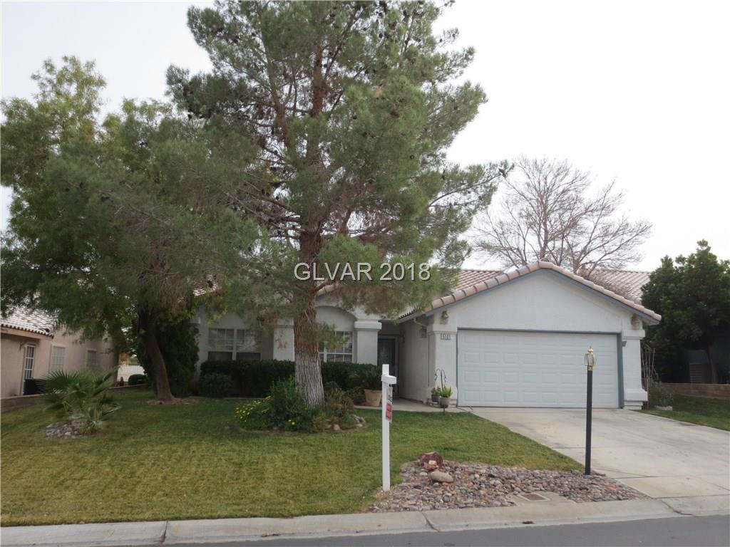 Los Prados - 5101 Elm Grove Drive