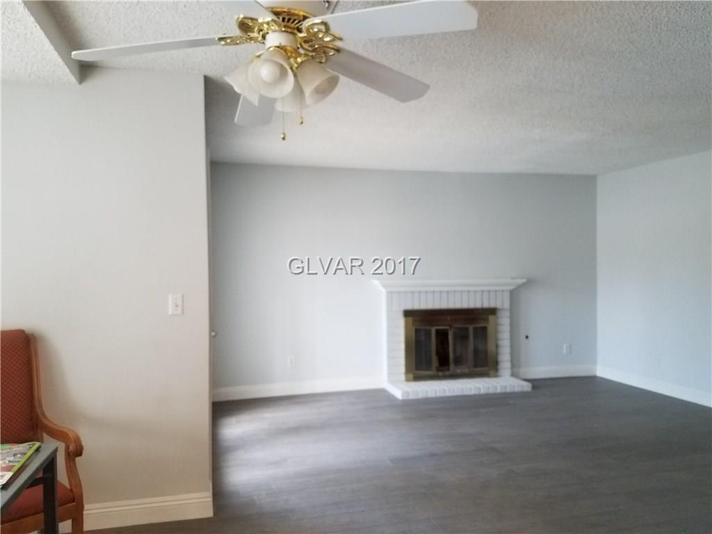 Photo of 4317 Newcastle Road Las Vegas, NV 89103 MLS 1955765 19