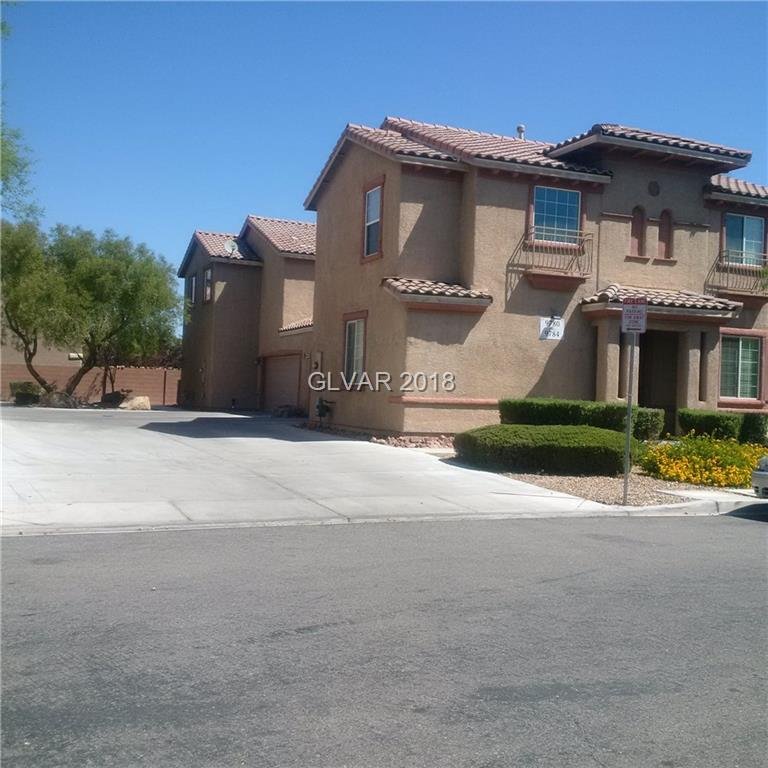 9789 Sage Grove Court Las Vegas NV 89148