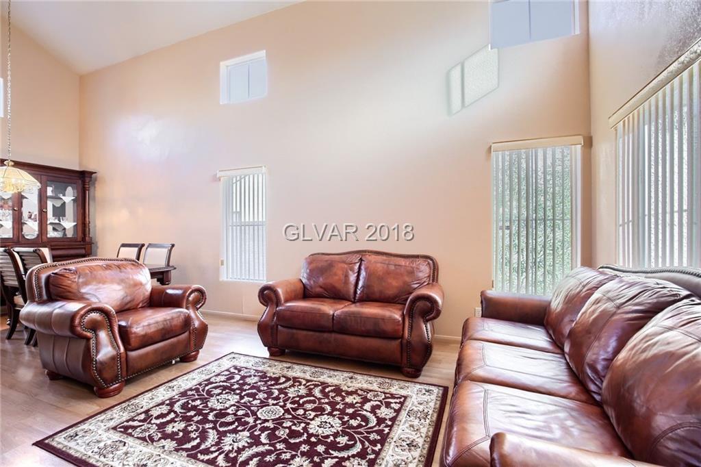 Photo of 8824 Katie Avenue Las Vegas, NV 89147 MLS 1956124 12
