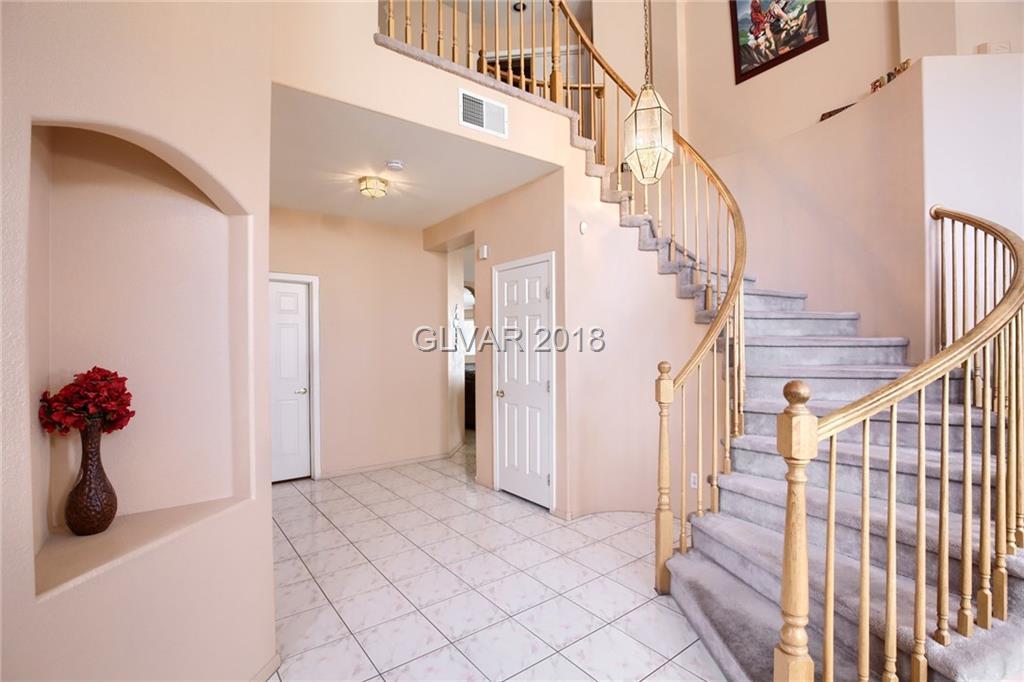 Photo of 8824 Katie Avenue Las Vegas, NV 89147 MLS 1956124 15