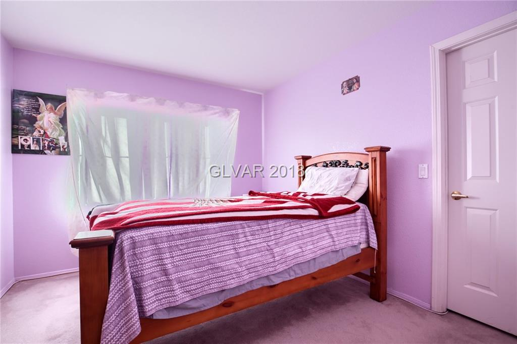 Photo of 8824 Katie Avenue Las Vegas, NV 89147 MLS 1956124 22