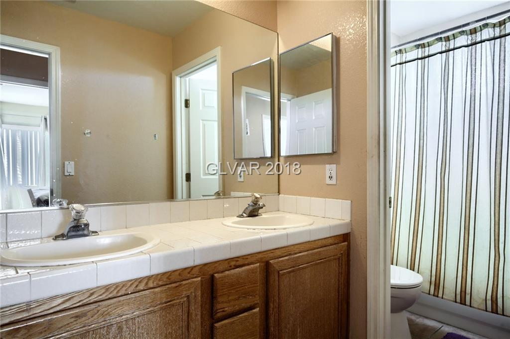 Photo of 8824 Katie Avenue Las Vegas, NV 89147 MLS 1956124 24