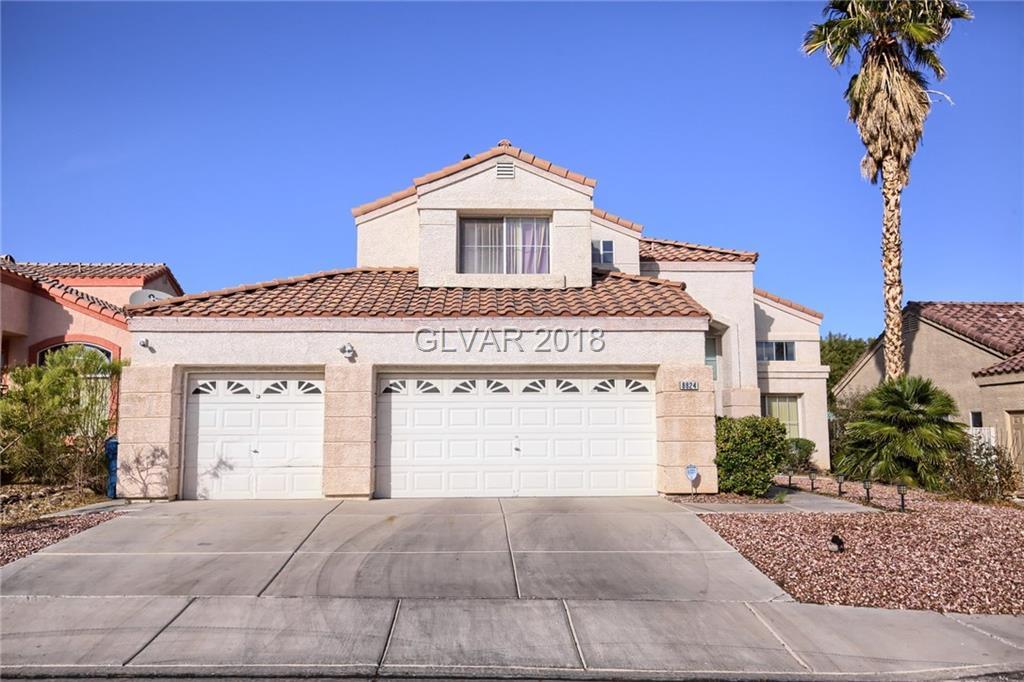 Photo of 8824 Katie Avenue Las Vegas, NV 89147 MLS 1956124 25