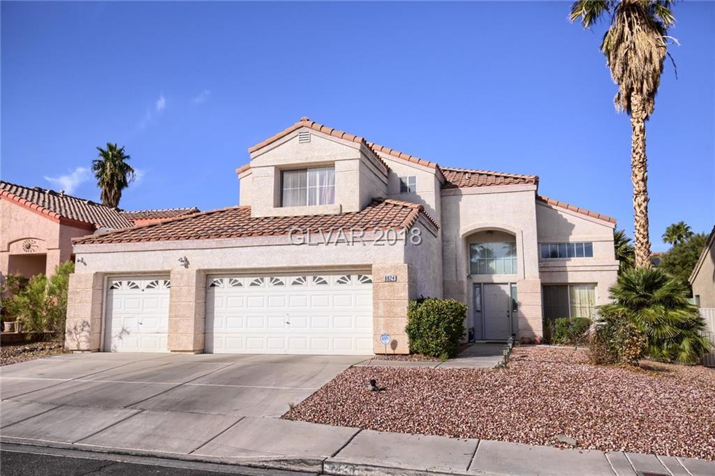 Photo of 8824 Katie Avenue Las Vegas, NV 89147 MLS 1956124 26