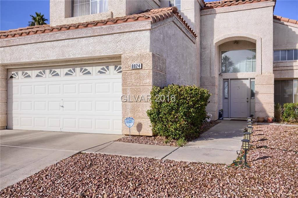 Photo of 8824 Katie Avenue Las Vegas, NV 89147 MLS 1956124 27