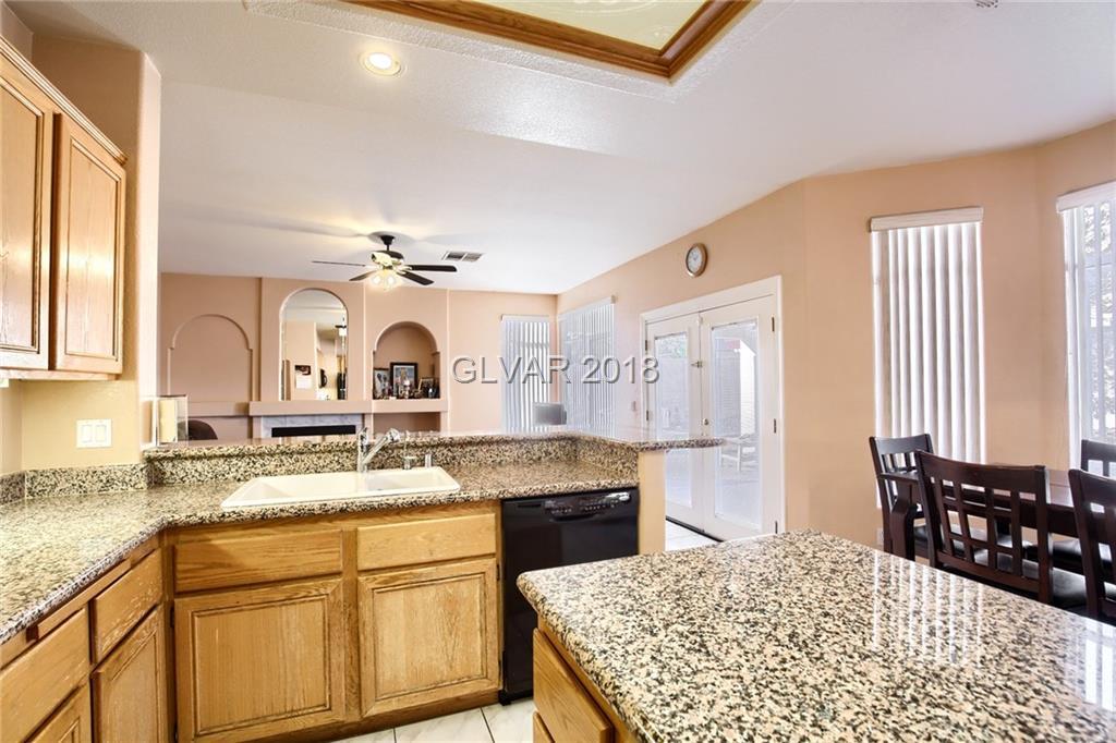 Photo of 8824 Katie Avenue Las Vegas, NV 89147 MLS 1956124 5