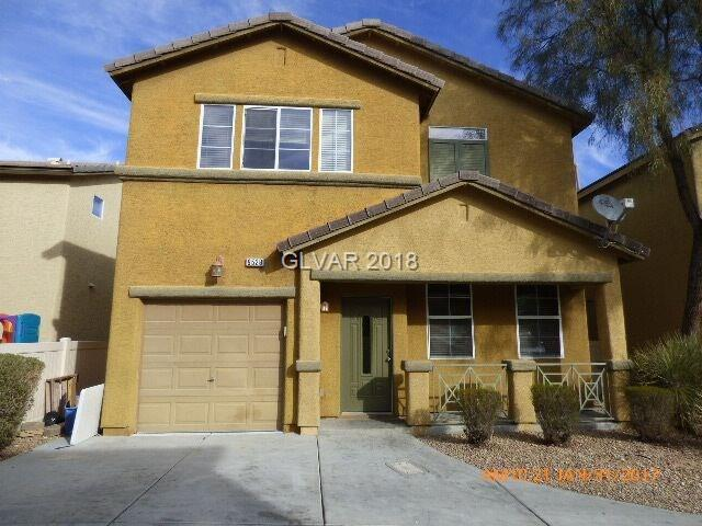 9528 Wooded Hills Drive Las Vegas NV 89148
