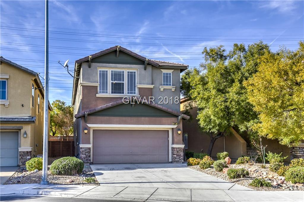 Southern Highlands - 5381 Trentwood Court