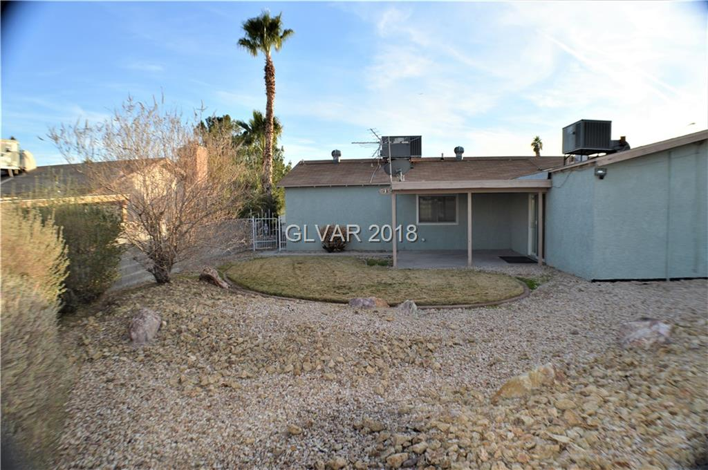Spring Valley 6996 Westpark Court Las Vegas, NV 89147 small photo 8