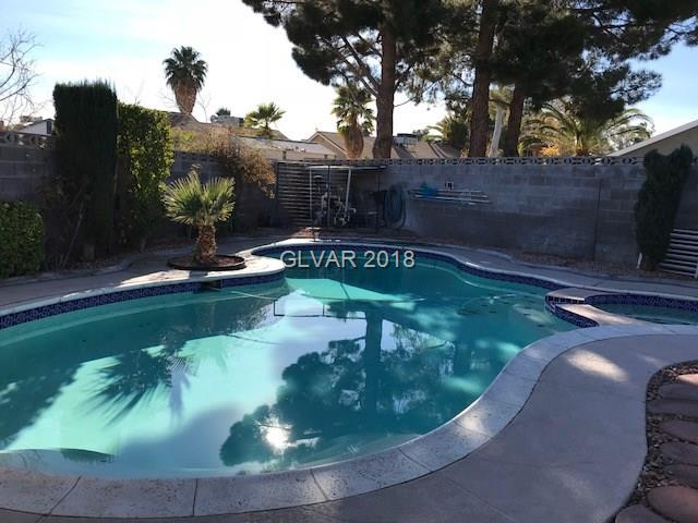 Spring Valley 4219 Walhaven Court Las Vegas, NV 89103 small photo 28