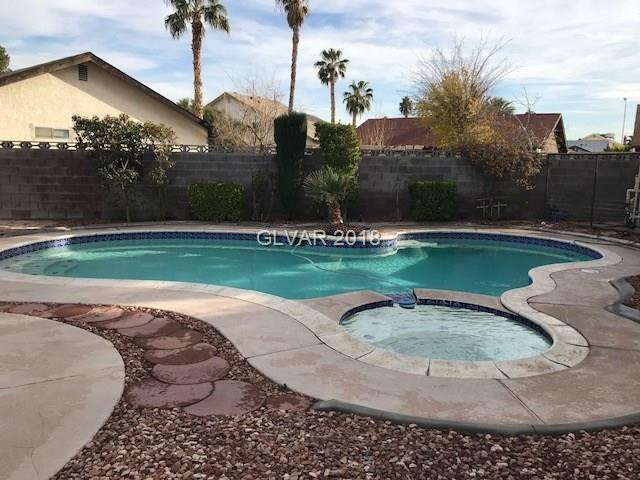 Spring Valley 4219 Walhaven Court Las Vegas, NV 89103 small photo 29