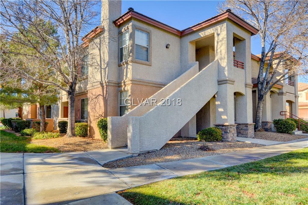 1700 Queen Victoria Street 104 Las Vegas NV 89144