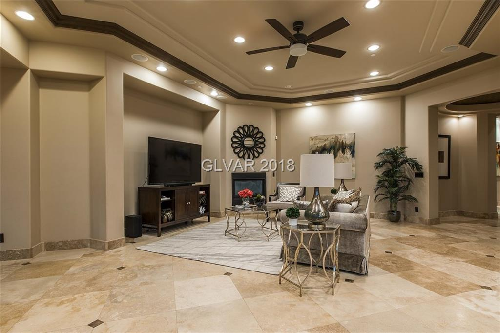 Photo of 1456 Macdonald Ranch Drive Henderson, NV 89012 MLS 1957973 21