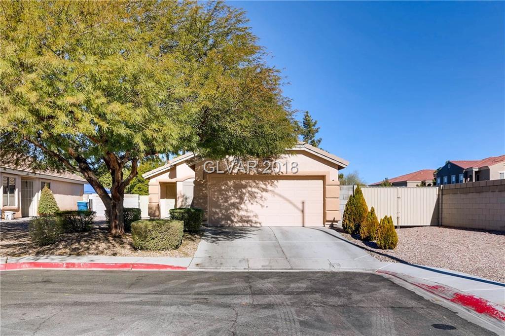 Silverado Ranch - 1086 Silver Creek Avenue