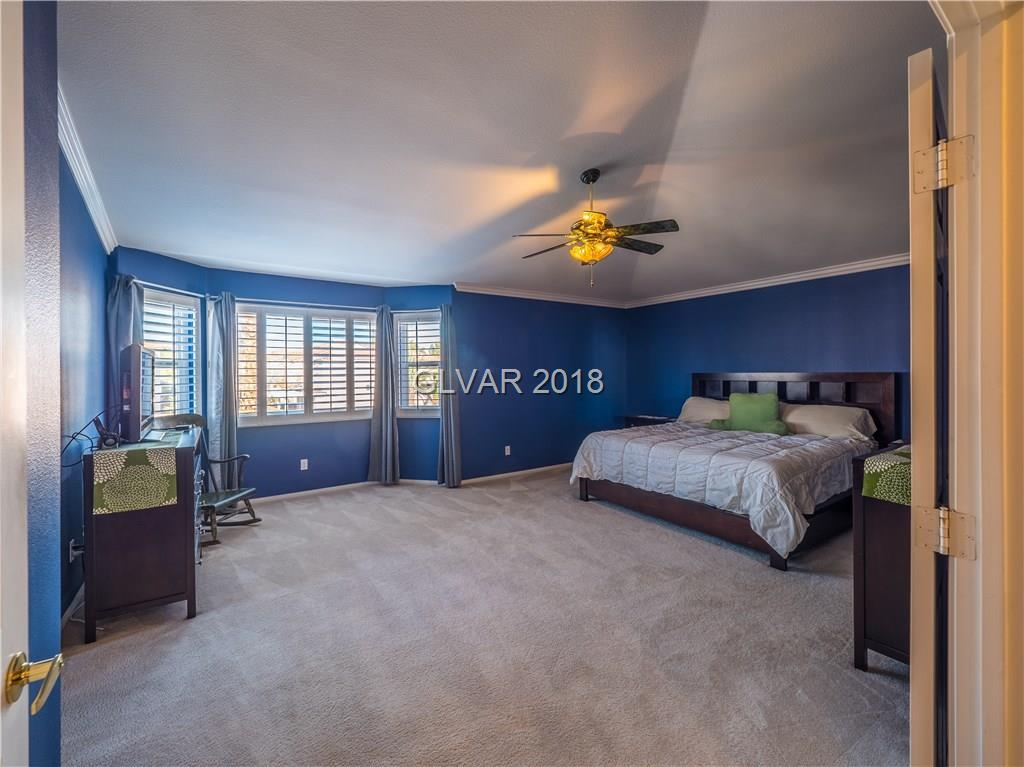 Photo of 5888 Spring Ranch Las Vegas, NV 89118 MLS 1958667 16
