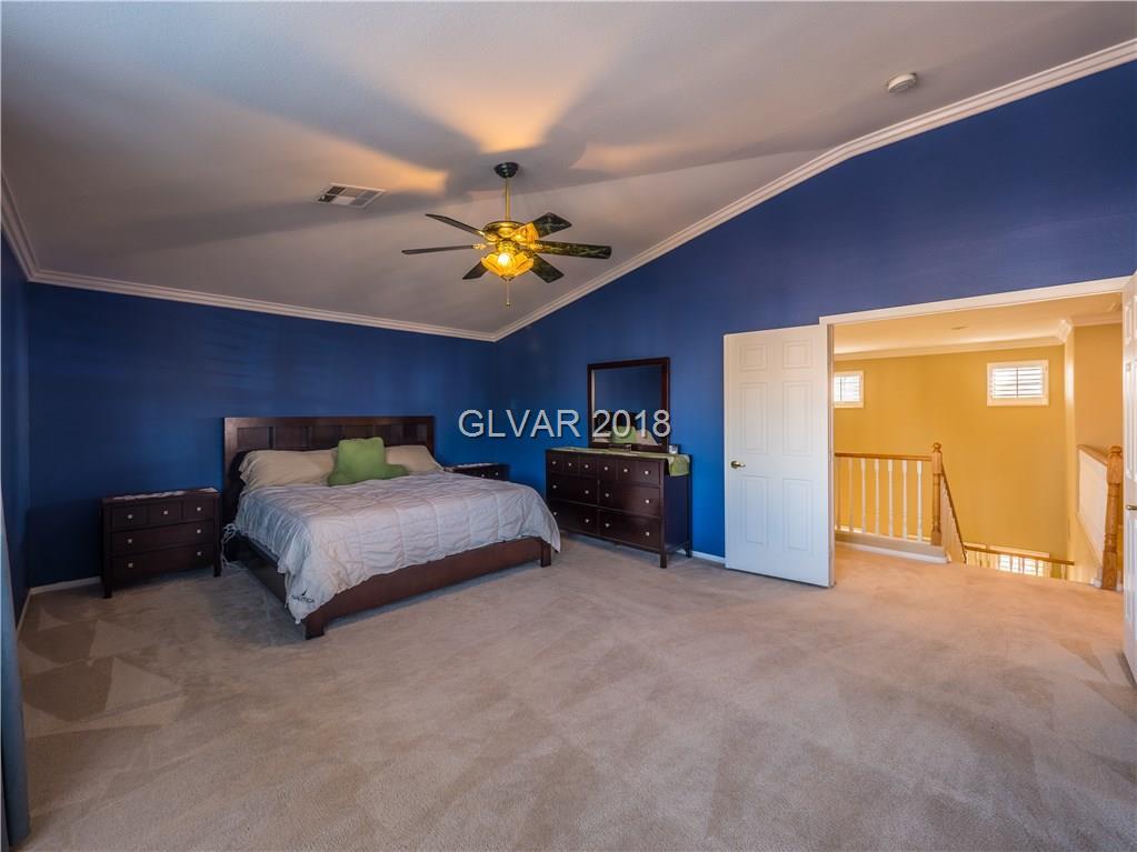 Photo of 5888 Spring Ranch Las Vegas, NV 89118 MLS 1958667 17