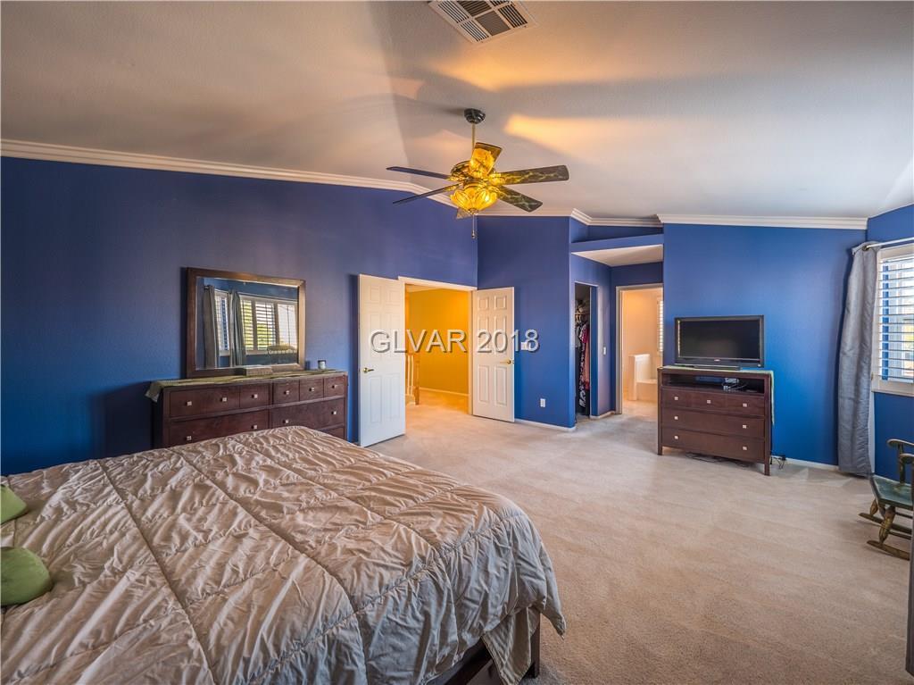 Photo of 5888 Spring Ranch Las Vegas, NV 89118 MLS 1958667 18