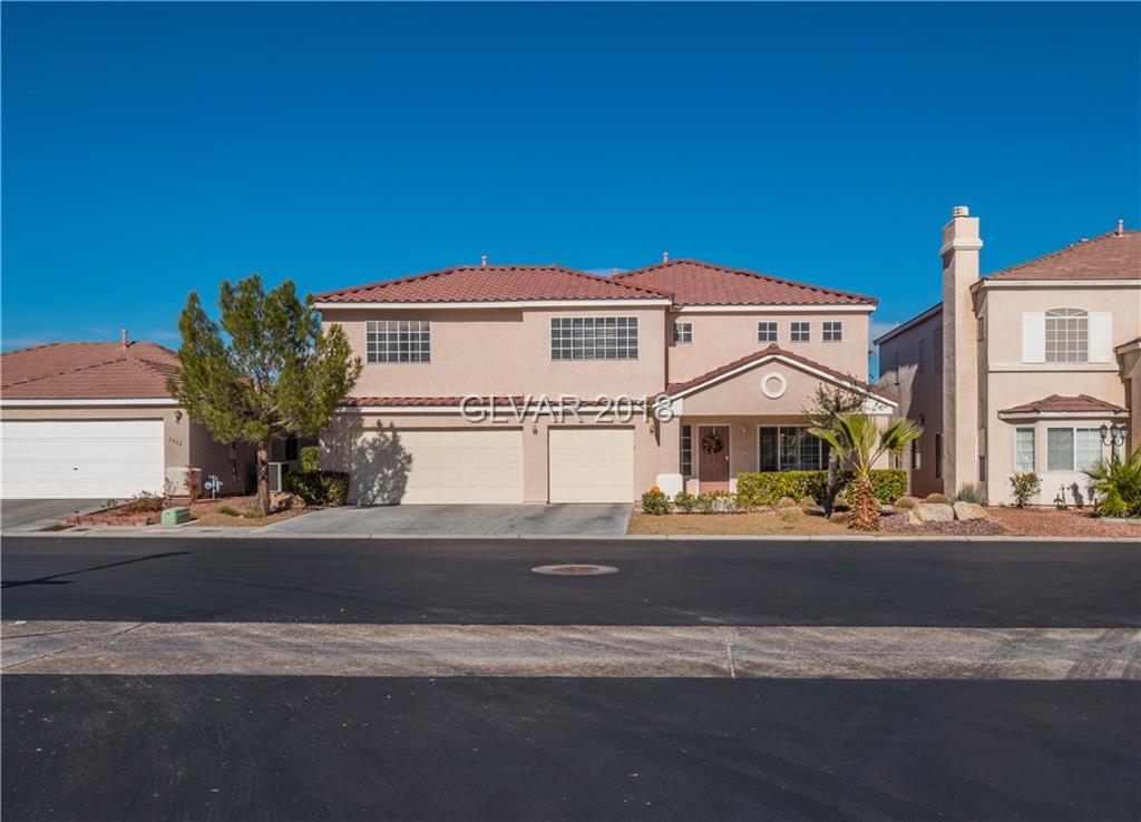Photo of 5888 Spring Ranch Las Vegas, NV 89118 MLS 1958667 2