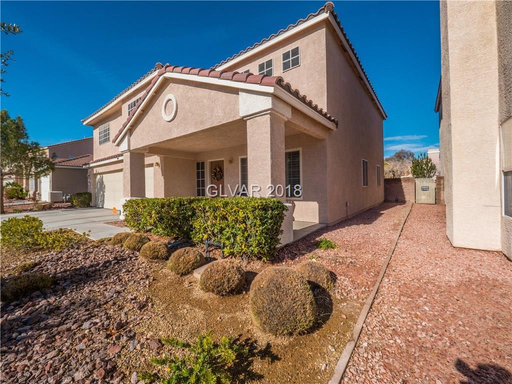 Photo of 5888 Spring Ranch Las Vegas, NV 89118 MLS 1958667 3