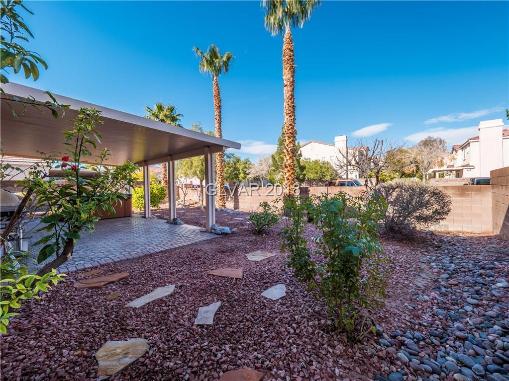 Photo of 5888 Spring Ranch Las Vegas, NV 89118 MLS 1958667 33