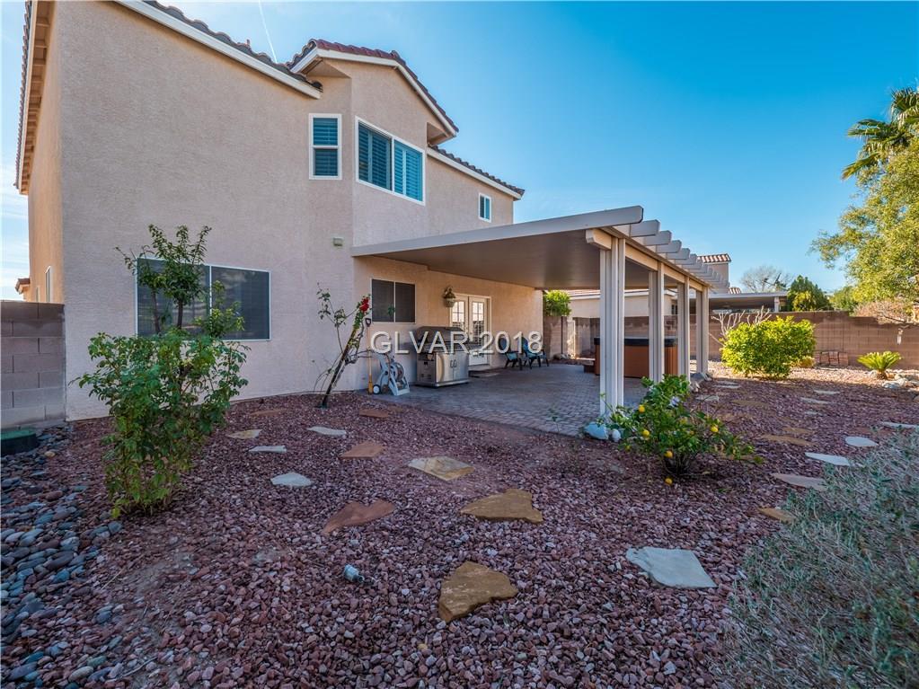 Photo of 5888 Spring Ranch Las Vegas, NV 89118 MLS 1958667 34
