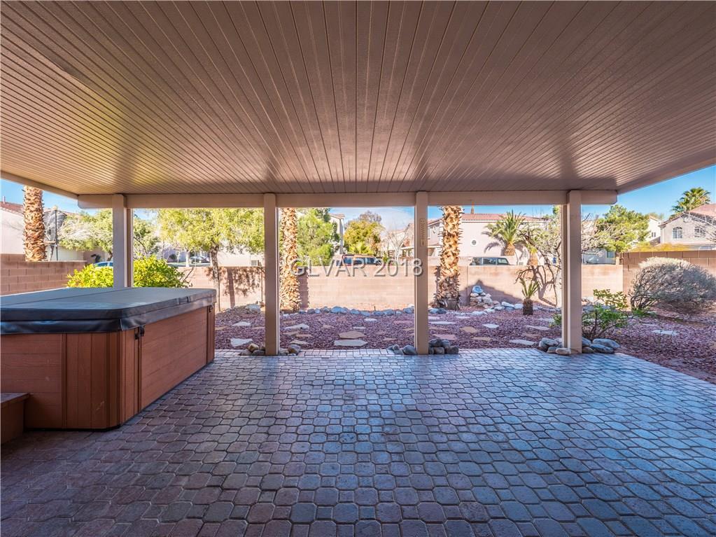 Photo of 5888 Spring Ranch Las Vegas, NV 89118 MLS 1958667 35