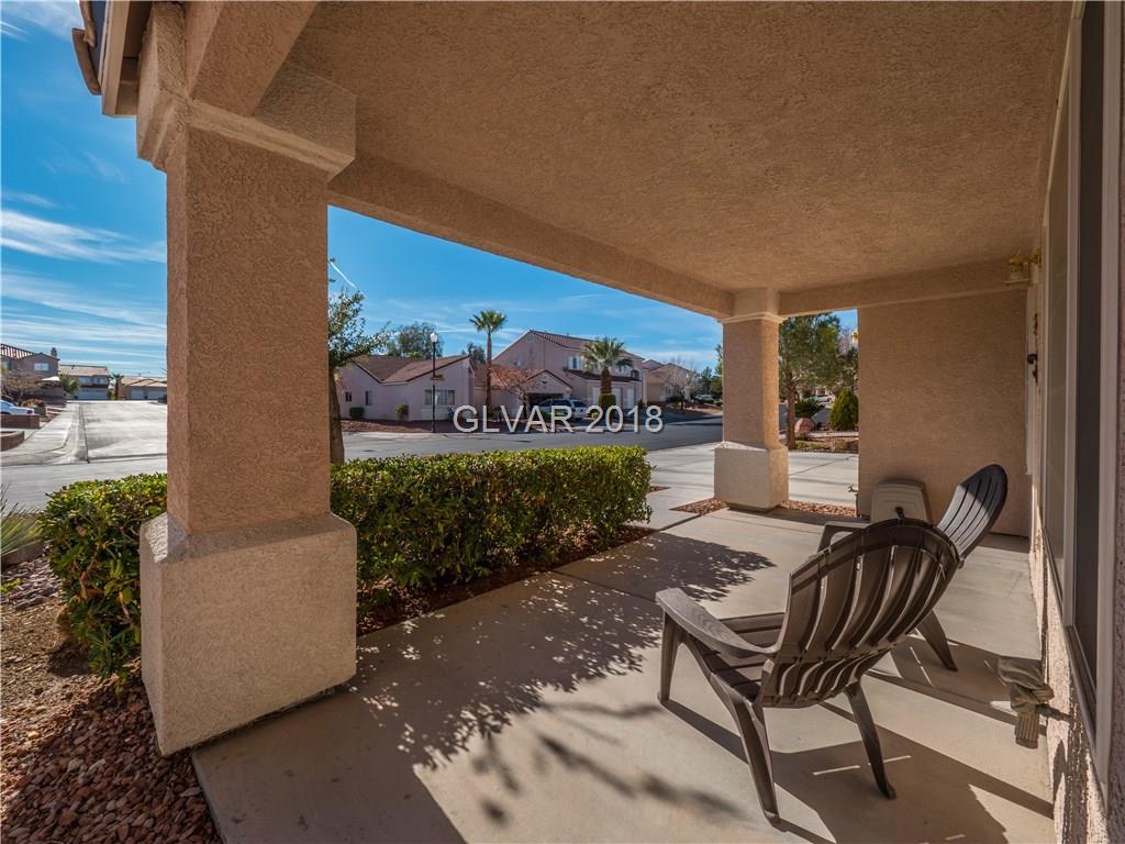 Photo of 5888 Spring Ranch Las Vegas, NV 89118 MLS 1958667 4