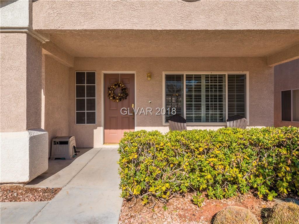 Photo of 5888 Spring Ranch Las Vegas, NV 89118 MLS 1958667 5