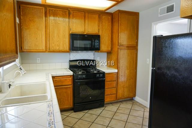 4332 Satinwood Drive Las Vegas, NV 89147 - Photo 9