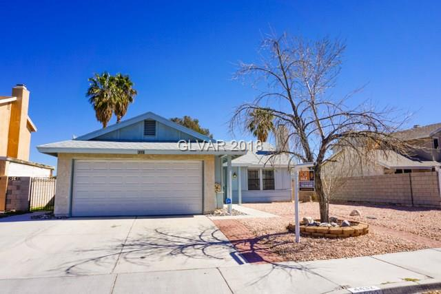 Spring Valley 4332 Satinwood Drive Las Vegas, NV 89147 small photo 18