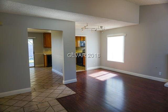 Photo of 4332 Satinwood Drive Las Vegas, NV 89147 MLS 1958759 2