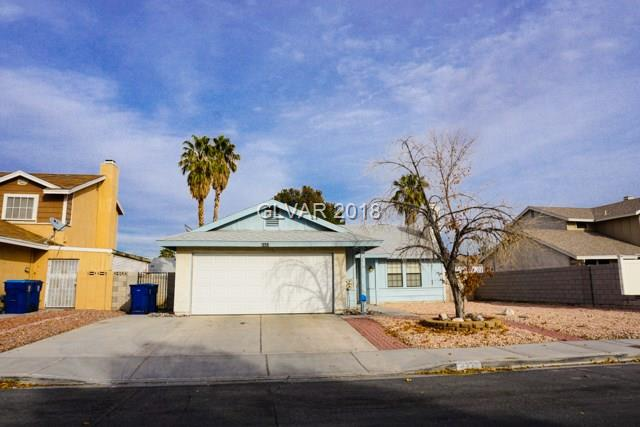 Photo of 4332 Satinwood Drive Las Vegas, NV 89147 MLS 1958759 26