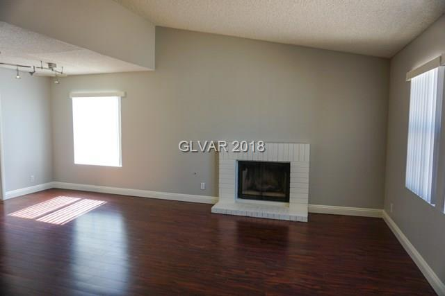 Photo of 4332 Satinwood Drive Las Vegas, NV 89147 MLS 1958759 3