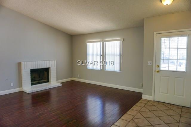 4332 Satinwood Drive Las Vegas, NV 89147 - Photo 4