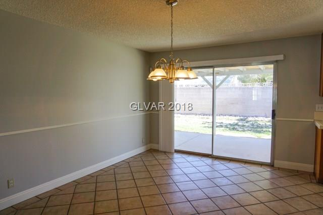 Spring Valley 4332 Satinwood Drive Las Vegas, NV 89147 small photo 5