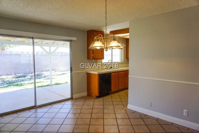 4332 Satinwood Drive Las Vegas, NV 89147 - Photo 6