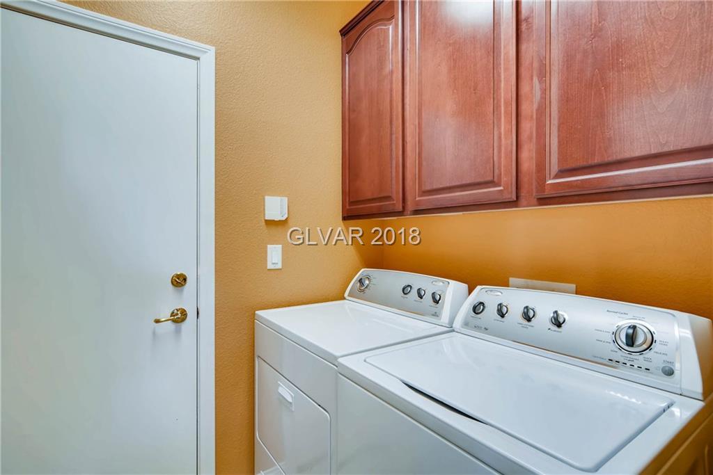 Photo of 233 Valare Street Henderson, NV 89002 MLS 1958947 30