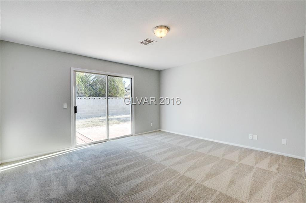 Photo of 5004 Golfridge Drive Las Vegas, NV 89130 MLS 1958968 11