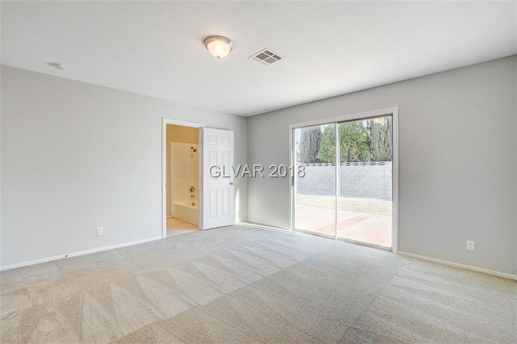 Photo of 5004 Golfridge Drive Las Vegas, NV 89130 MLS 1958968 12