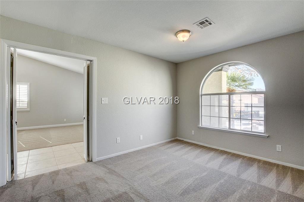 Photo of 5004 Golfridge Drive Las Vegas, NV 89130 MLS 1958968 15