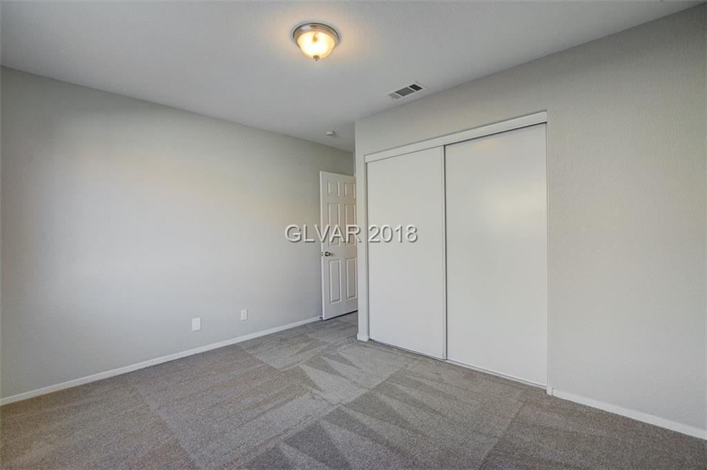Photo of 5004 Golfridge Drive Las Vegas, NV 89130 MLS 1958968 20