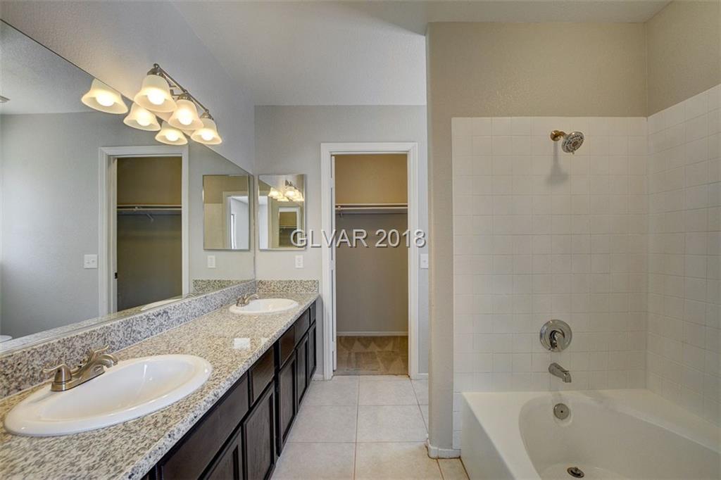 Photo of 5004 Golfridge Drive Las Vegas, NV 89130 MLS 1958968 21