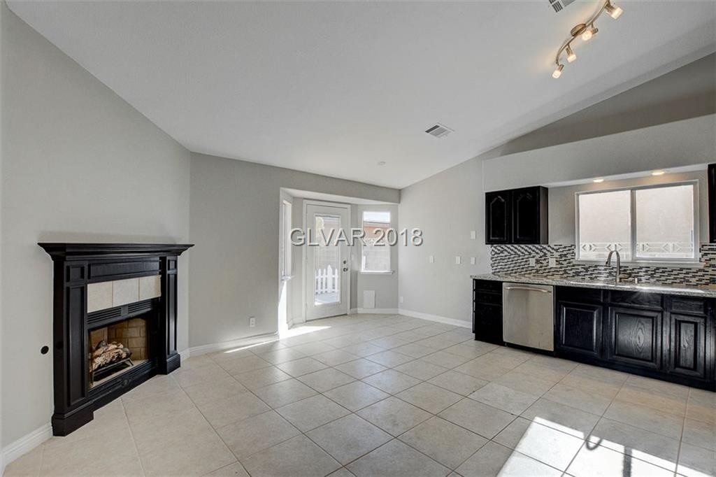 Photo of 5004 Golfridge Drive Las Vegas, NV 89130 MLS 1958968 6