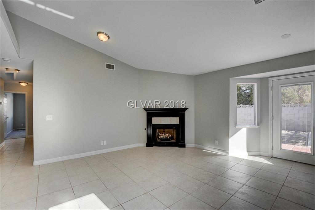 Photo of 5004 Golfridge Drive Las Vegas, NV 89130 MLS 1958968 9