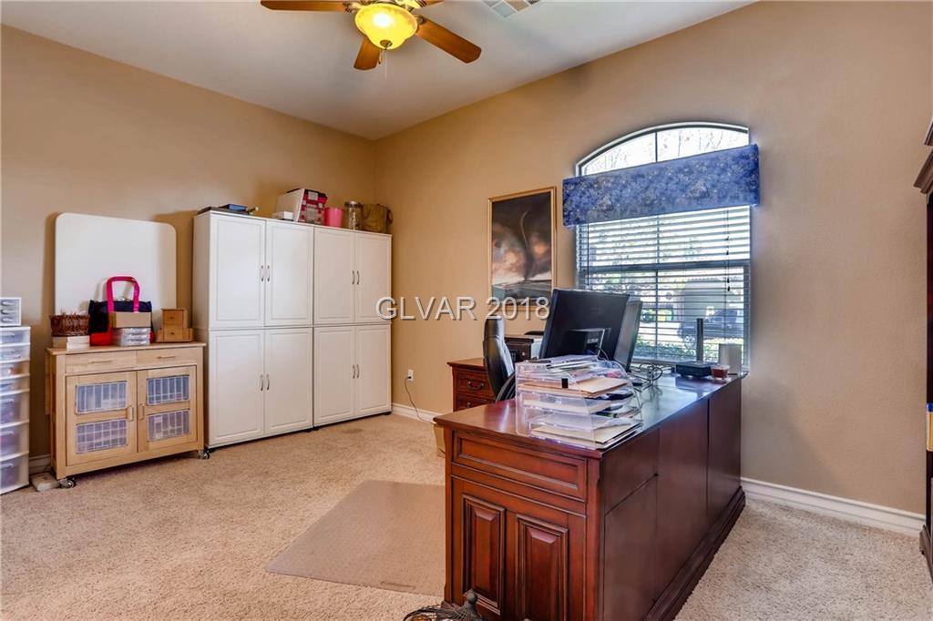 Photo of 10799 Bramante Drive Las Vegas, NV 89141 MLS 1958985 10